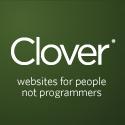 Clover Site
